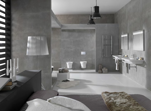 porcelanosa plan de campagne maison design. Black Bedroom Furniture Sets. Home Design Ideas