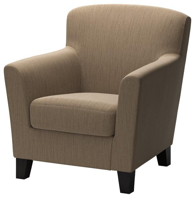 Eken s moderne fauteuil par ikea - Moderne fauteuil ...