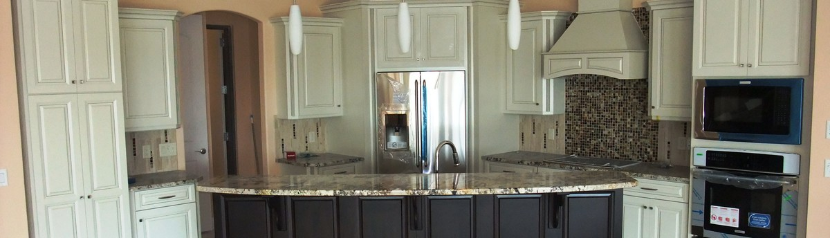 q s cabinetry inc cocoa fl us 32926