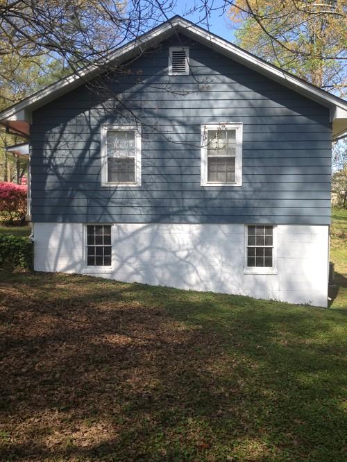 8x8 Bedroom Design: Need Help Redesign House