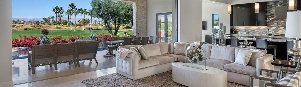 Genial Angela Morris Interior Design   Palm Desert, CA, US 92260