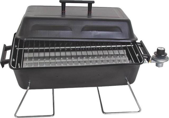 11,000 BTU Portable Gas Grill - Contemporary - Outdoor Grills - by on weber grills, portable jacuzzi, portable pellet grills, portable tools, portable heaters, portable grill regulator, portable outdoor grills, portable wood grills, portable picnic grills, lowe's grills, portable grill amenity, portable grills for tailgating, portable grills walmart, portable grills product, home depot bbq grills, portable coal grills, portable grill stand, portable grills on sale, portable stainless grills, portable infrared grills,