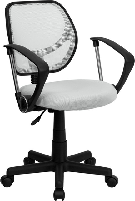 Cool Desk Chairs, \