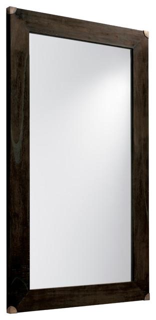 Industrial Wall Mirror industrial wall mirror - industrial - wall mirrors -moycor vic