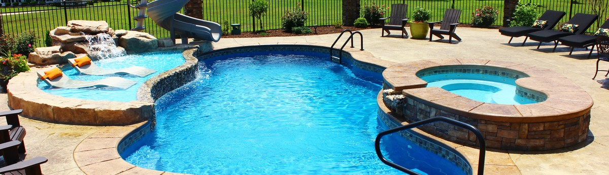 Cool Pools Reviews Photos Houzz