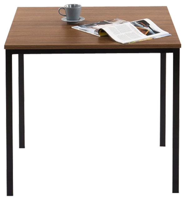 Small Square 30 Inch Kitchen Dining Table