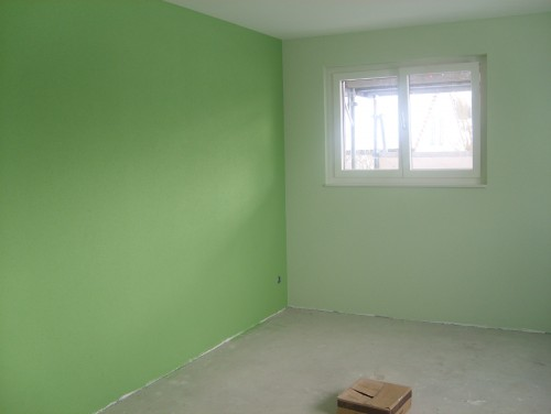 Wall Paint Light Green : Light Green Carpet Wall Color - Carpet Vidalondon