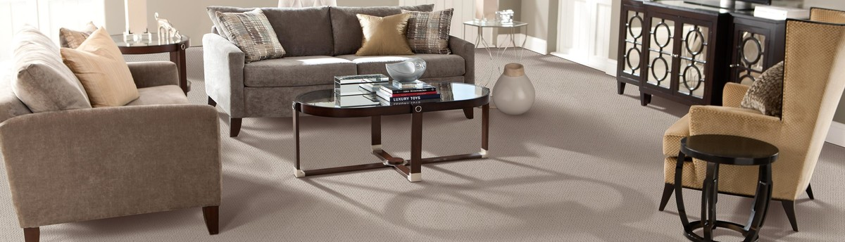 Brads furniture home design ideas and pictures for Affordable furniture jonesboro ar