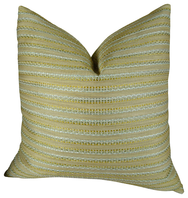 Sofa Pillows Contemporary: Thomas Collection Throw Pillow For Sofa 11320