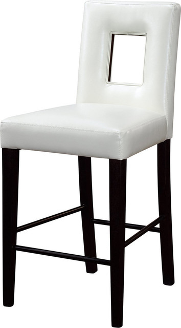 Global Furniture Bar Stools Beige Set Of 2 Amp Reviews