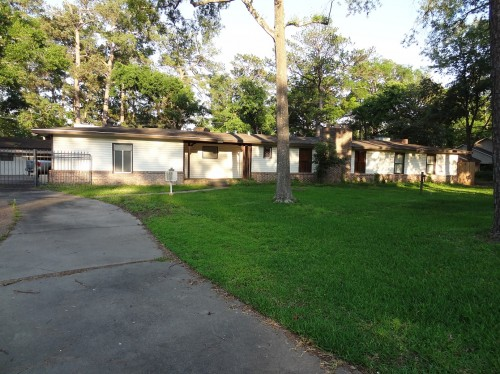 Exterior design ideas sought for 1950 ranch renovation for 50s ranch exterior remodel