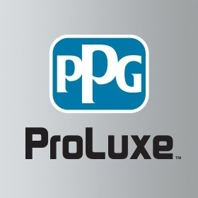 PPG PROLUXE Wood Finishes - Cranberry Township, PA, US 16066