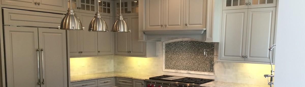 Newtown ct us 06470 Design plus kitchen and bath brookfield ct