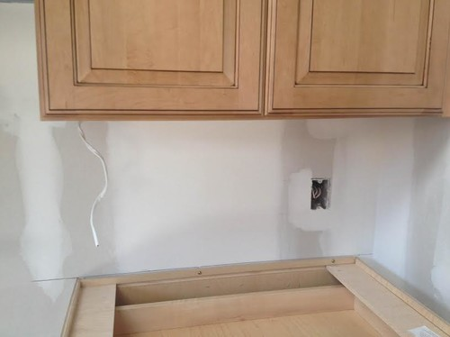 home design need help with under cabinet led lighting wiring low voltage under cabinet lighting at mifinder.co