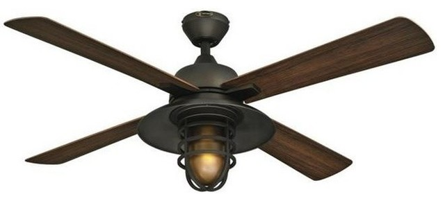 Картинки по запросу Westinghouse Lighting 7204300 Indoor/Outdoor Ceiling Fan