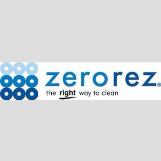 Zerorez - Mira Loma, CA, US 91752