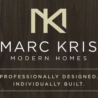 Corporate Decor And More Marc Kris Modern Homes West Des