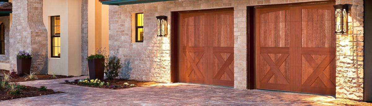 quality door inc holland mi us 49424. Black Bedroom Furniture Sets. Home Design Ideas