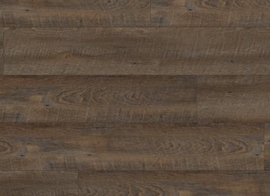 coretec plus xl atlas oak sq ft