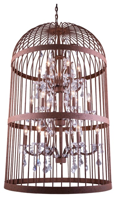 Chandeliers Austin Elegant lighting 1207 austin collection pendent lamp view in 1207 austin collection pendent lamp traditional chandeliers audiocablefo