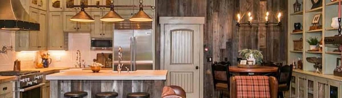 b clark interior design llc lake oswego portland or us 97034