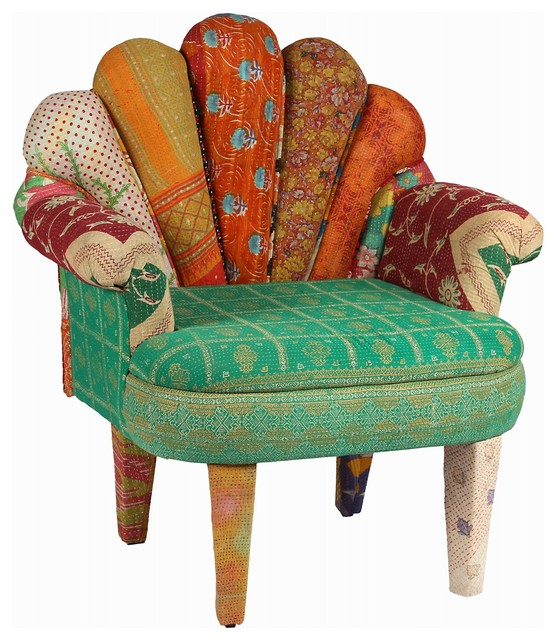 Peacock Chair 29x20x33 Quot Armchairs And Accent Chairs