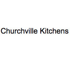 Churchville Kitchens - Aberdeen, MD, US 21001 - Cabinets & Cabinetry ...