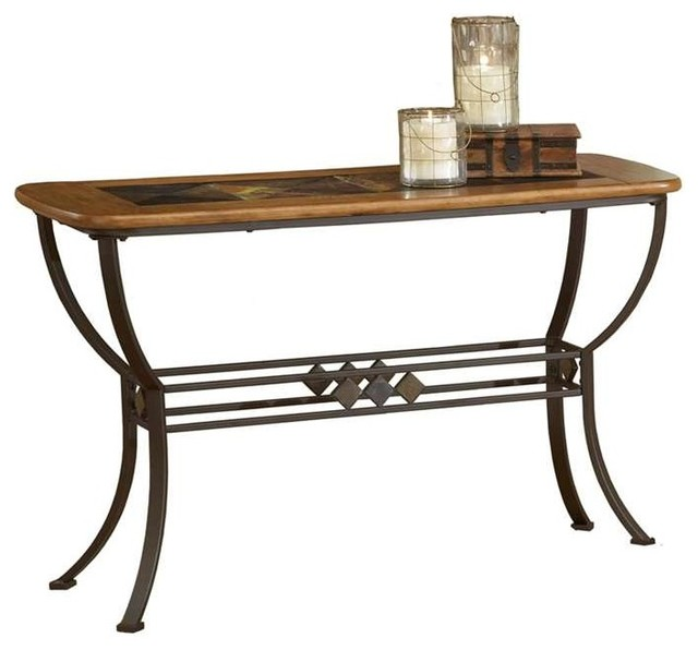 Amazing Hillsdale Furniture Coffee Table 4264Ots Beatyapartments Chair Design Images Beatyapartmentscom
