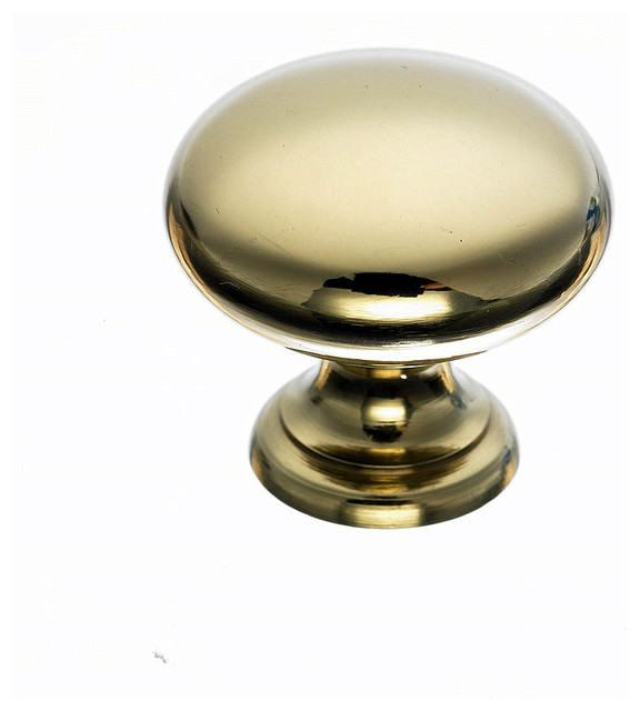 1 1/4 in. Cabinet Knobs - Cabinet And Drawer Knobs - by Simply Knobs And Pulls