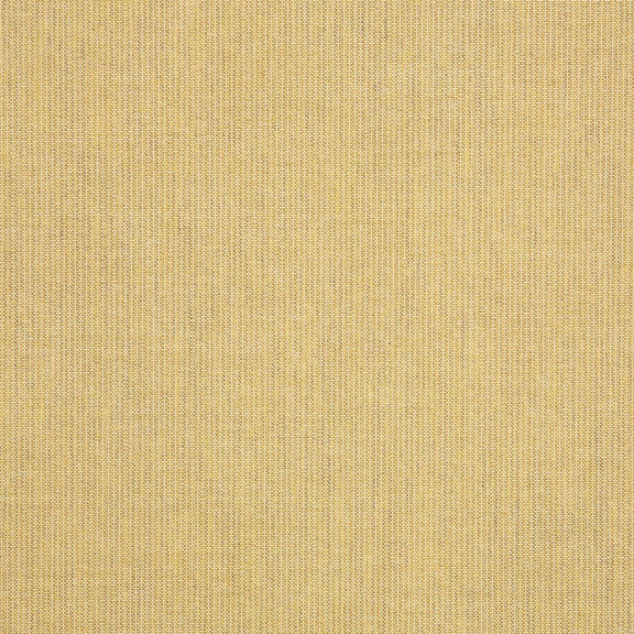 Sunbrella sunbrella spectrum almond fabric 48082 0000 Sunbrella fabric by the yard
