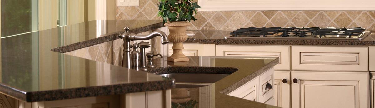 Optimum Granite U0026 Marble, Inc.   South Elgin, IL, US 60177