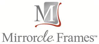 mirrorcle frames boerne tx us 78006 - Mirrorcle Frames