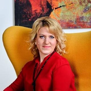 Татьяна Скворцова / Deni-Art — отзывы, фото проектов, сайт, Мебель и аксессуары, Москва, RU | Houzz RU