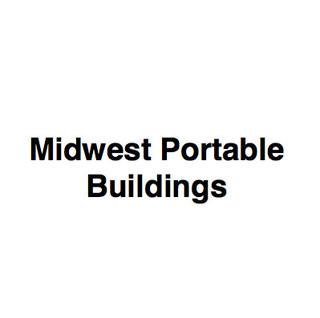 Midwest Portable Building   Tulsa, OK, US 74127