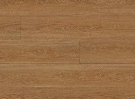 Coretec Plus Xl Alexandria Oak 26 95 Sq Ft