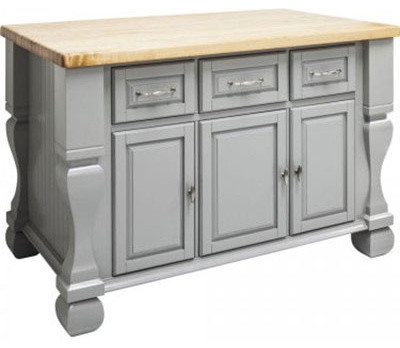 jeffrey alexander kitchen islands jeffrey jeffrey tuscan kitchen 4900