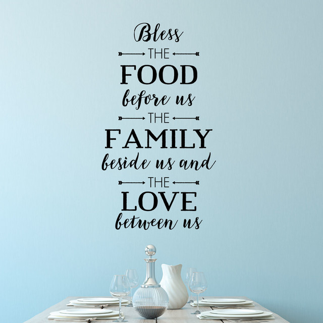 Inspirational 20 Quotes About Kitchen Table 2021 - Fun ...