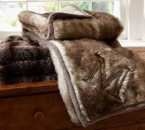 Faux Fur Throws For Sofas Hereo Sofa