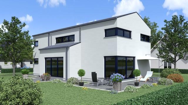 Bauhaus for Bauhaus case in legno