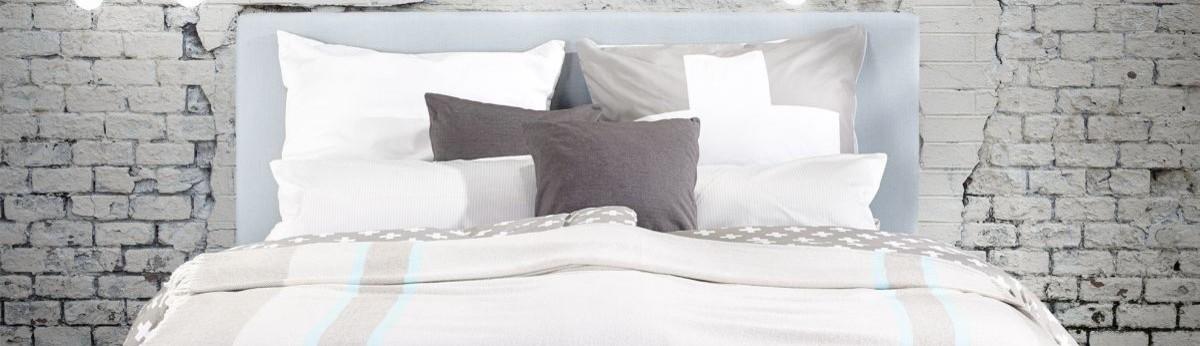 sleep dream boxspringbetten kiel de 24148. Black Bedroom Furniture Sets. Home Design Ideas