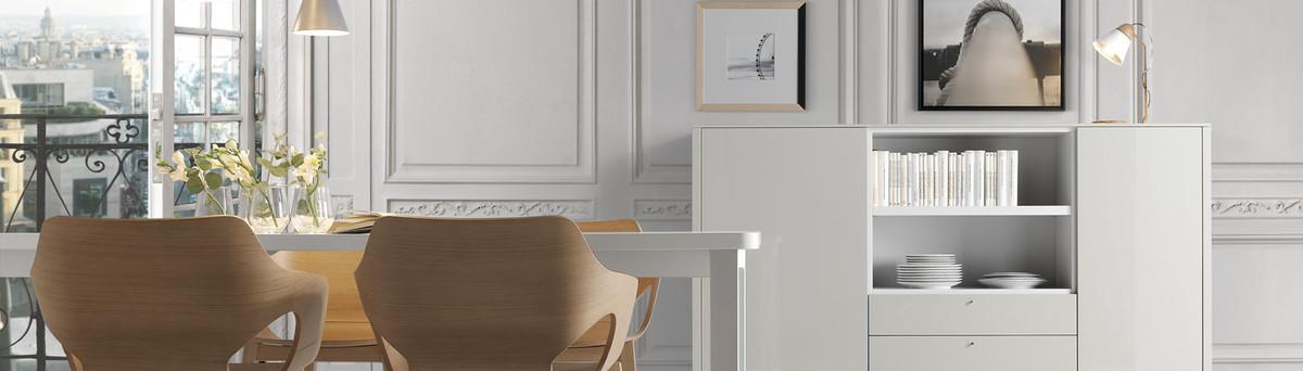 muebles y decoracion serafin la carlota c rdoba es 14100