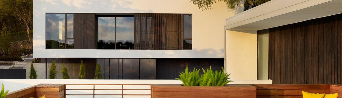 RisherMartin Fine Homes   Austin, TX, US 78756
