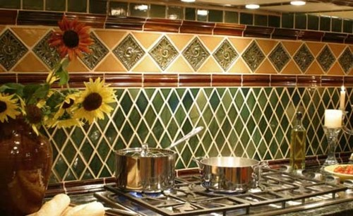 tiles for kitchen countertops backsplash color opinions help get me out of abb pix 6214