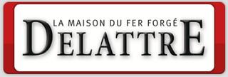 DELATTRE LA MAISON DU FER FORGE   CAVAILLON, FR 84300   Home Images