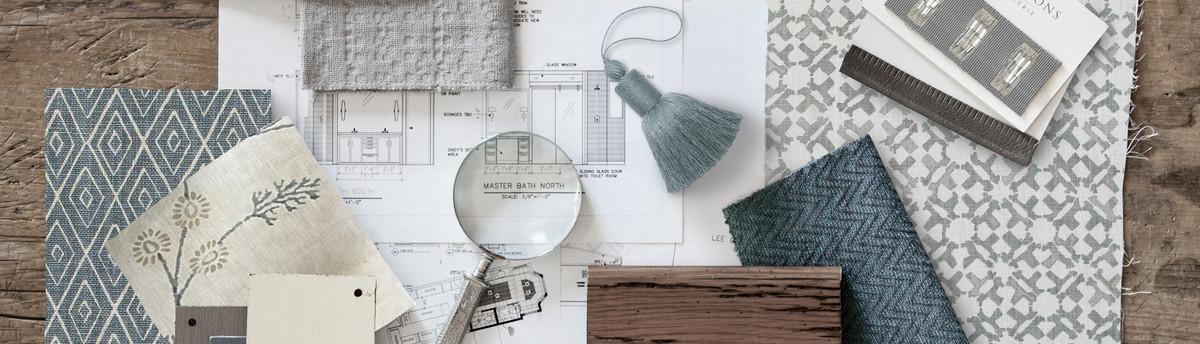 The Picket Fence Interior Design - KETCHUM, ID, US 83340