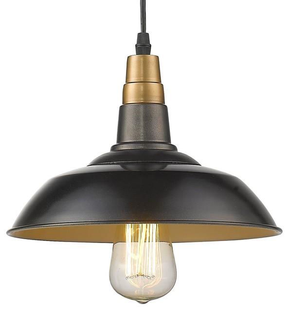 Highlight hk industries limited poletta pendant light antique poletta pendant light antique black industrial pendant lighting aloadofball Gallery