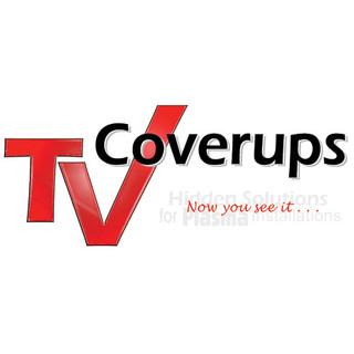 Tv Coverups tvcoverups - costa mesa, ca, us 92627
