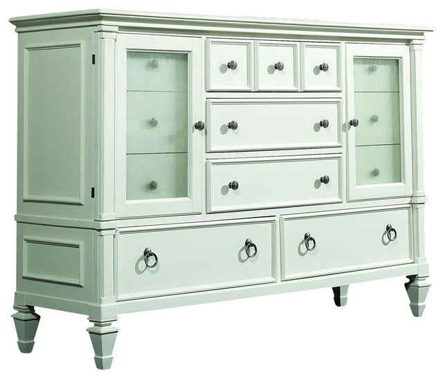 Gl S For Dresser Drawers Bestdressers 2017