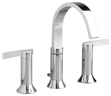 collections bathroom bai chrome faucet faucets polished single contemporary handle bf megabai lavatory