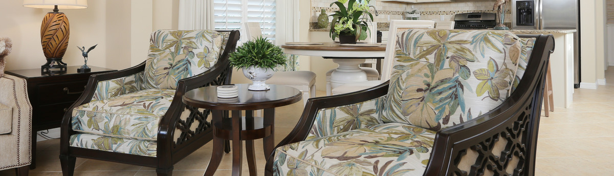 Sarasota Interior Design Group